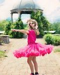little-girl-twirling-773023__180